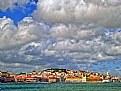Picture Title - Lisbon