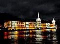 Picture Title - Beylerbeyi Sarayi