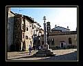 Picture Title - Grado vecchia3