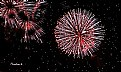 Picture Title - Fireworks../2