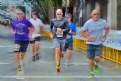 Picture Title - Runners