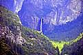 Picture Title - Bridal Veil Falls