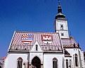 Picture Title - Church & Symbols