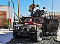 Picture Title - Navy Seals Vehicle
