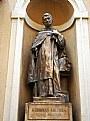 Picture Title - St. Thomas Aquinas