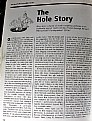 Picture Title - Hole Story 1