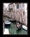 Picture Title - Venezia65