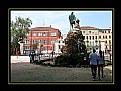 Picture Title - Venezia66