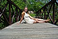 Picture Title - Amanda