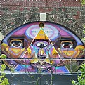 Picture Title - street-art