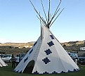 Picture Title - Teepee
