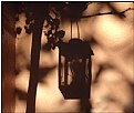 Picture Title - shadow lantern