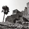 Picture Title - castillo de castellar