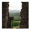 Picture Title - Carreg Cennen Castle