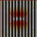 Picture Title - stripes