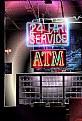 Picture Title - 24 Hr Service