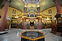 Picture Title - The Church of St. George Greek Orthodox in Old Cairo