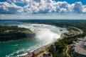 Picture Title - Horseshoe Falls