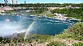 Picture Title - Niagara Falls