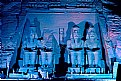 Picture Title - The Great Temple