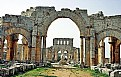 Picture Title - Arch & Archs