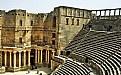 Picture Title - Roman Circus
