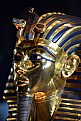 Picture Title - Tutankhamun