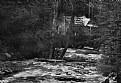 Picture Title - River Cabin