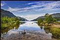 Loch Shiel Day