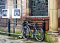 Picture Title - I love bikes