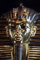 Picture Title -  Tutankhamun 2
