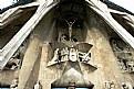 Picture Title - La Sagrada Familia
