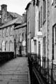 Picture Title - Berwick Quay
