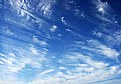 Picture Title - Blue Sky