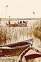 Picture Title - Lake