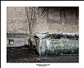 Picture Title - Abandoned Loading Dock