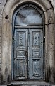 Picture Title - A Door