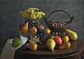Picture Title - Still Life