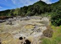 Picture Title - Furnas