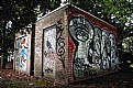 Picture Title - Graffity