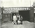Picture Title - Robbins & Sons