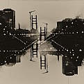 Picture Title - upside down