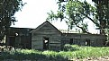 Picture Title - Farm House
