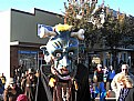 Picture Title - Halloween Parade 2013