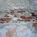Picture Title - bricks