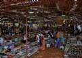 Picture Title - Goa market 2