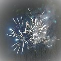 Picture Title - firework