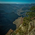 Picture Title - The Grand Canyon
