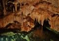 Picture Title - Underground art 3
