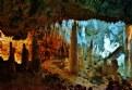 Picture Title - Underground art 4